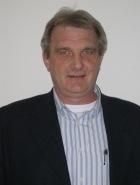 Ralf Karweg