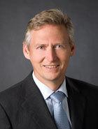 Eberhard Heiser