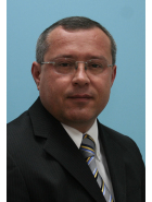 Andreas Hebeda