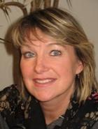 Iris Hammill