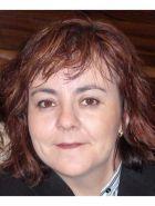 Ana María Gómez Bravo