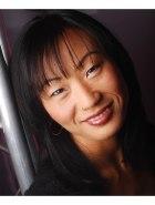 Madeleine Joo Weber