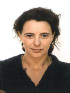 Loreto Hernández