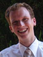Sebastian Grondey