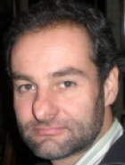Oliver Burgard
