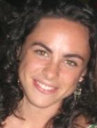 Magdalena de Andres