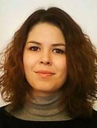 Blanca Fernández Antolín