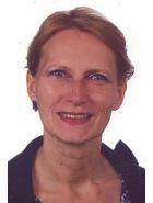 Irene Buttkus