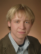 Sten Andersch