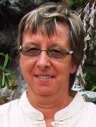 Karin Ehrenhofer