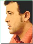 Fadil Beqiri