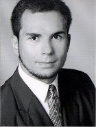 Marco Caloiaro
