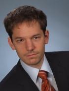 Stephan Artz