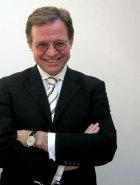 Peter A. Caspar