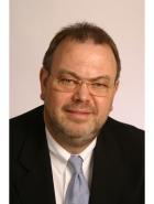 Karl-Heinz Janssen