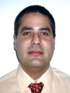 Juan Antonio Mulero Coronilla