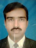 Naveed Iqbal