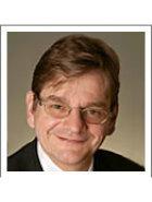 Ulf Geismar