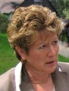 Ulrike Hellwig