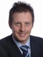 Mathias Grasmann