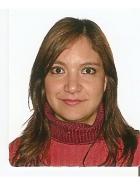 Alicia Elizabeth Garzón Banegas