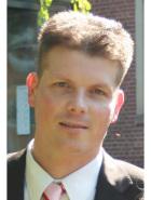 Jan-Christian Diederichs