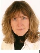 Sylvia Wolff