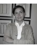 Magdalena Holler Hannert