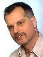 Dirk Geistlinger