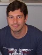 Philipp Thomas