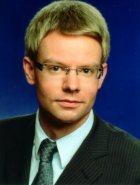 Tobias Espig