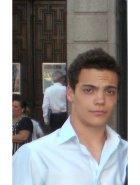 Adrian Colinas