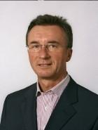 Karl-Heinz Hauschild