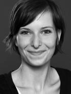 Tanja Barthels