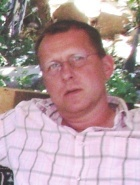 Peter Ahlering