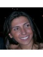 Lina Dianellou