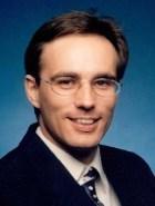 Rainer Stüttgen
