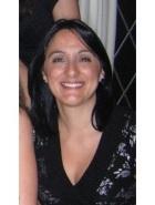 Gabriela Gómez Erro