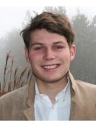 Sebastian Alfers