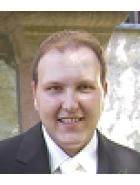Maik Herbener