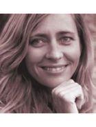 Angelika Breidenbach