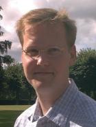 René Bockwoldt