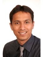 Arshad Syed