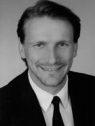 Frederik Hanke