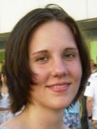 Marja Hanussek