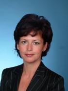 Martina Forbriger