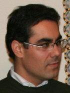 Nicolás Suárez Domínguez