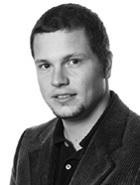 Florian Kronenberg