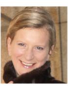Matina Boehm