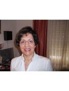 Maria Luisa Blanco Garcia